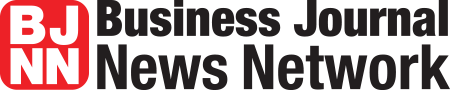 The Central New York Business Journal