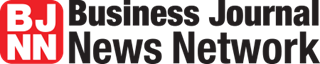 Business Journal News Network