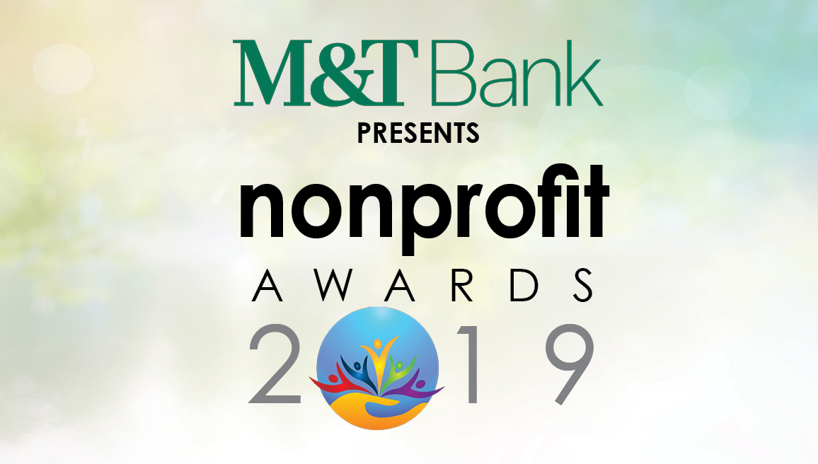 2019 Nonprofit Awards