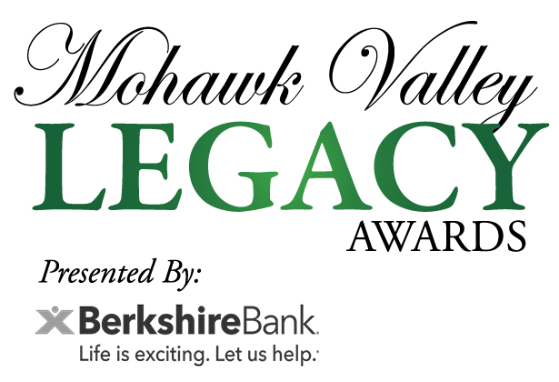 2019 Mohawk Valley Legacy Awards