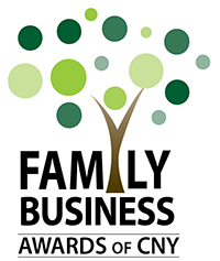 2018 Family Business Awards