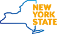 new york state gov logo website b - Cuomo Signs Law Reauthorizing MWBE Program for Five Years