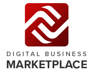 Business Marketplace