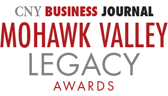 2021 Mohawk Valley Legacy Awards