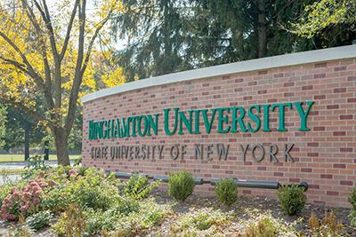 Binghamton Calendar 2022.Sbdc At Binghamton University Extends Ppp Application Assistance Through August 8