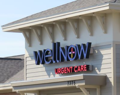 Wellnow Urgent Care Rolls Out Rapid Covid 19 Tests At Oswego And Oneonta Sites