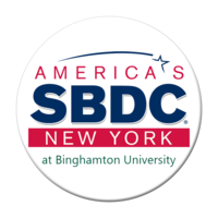 Binghamton Calendar 2022.Binghamton University Sbdc Helps Bars Restaurants Apply For Federal Pandemic Relief Funding