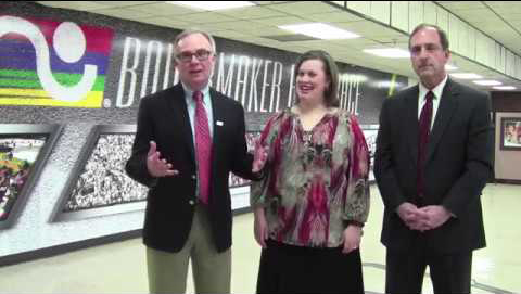 Previewing the 2017 Mohawk Valley Legacy Awards