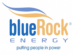 Blue Rock Energy
