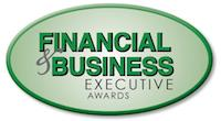 2016 Financial and Business Executive of the Year Awards
