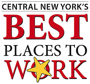 Best Places to Work Submission Form