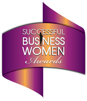 Successful Business Women Awards Nomination Form