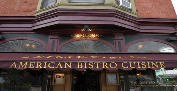 Restaurants In Ithaca New York Best Restaurants Near Me