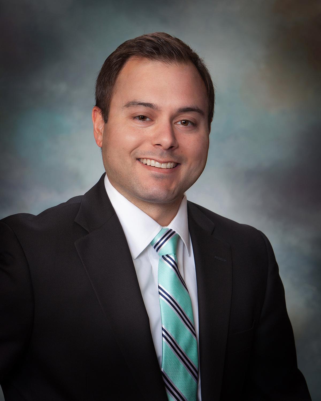 People news: Pathfinder Bank names Tascarella team leader of
