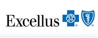 excellus 2.6 million unclaimed funds