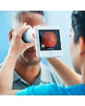 thumbnail retinopathy vision screening from st josephs health foundation by business journal of cny