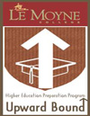 First installment of fed funding for Le Moyne upward bound program