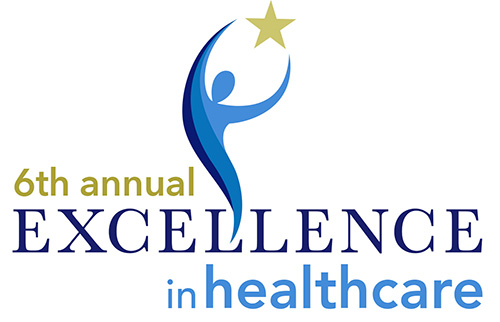 Excellence In HealthCare 2017
