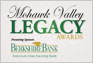 Mohawk Valley Legacy Awards