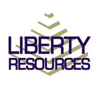 Liberty Resources