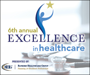 Excellence In Healthcare
