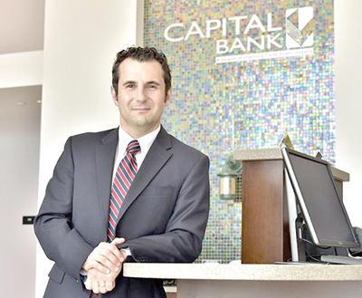 united bank and capital trust company