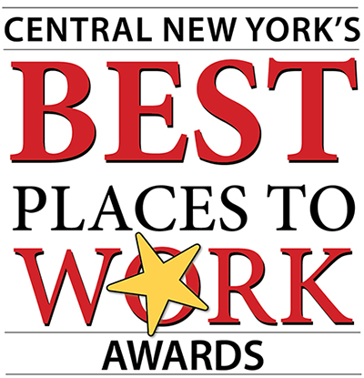 2018 Best Places to Work Awards
