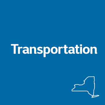 Cuomo: DOT starts latest traffic project near Fort Drum