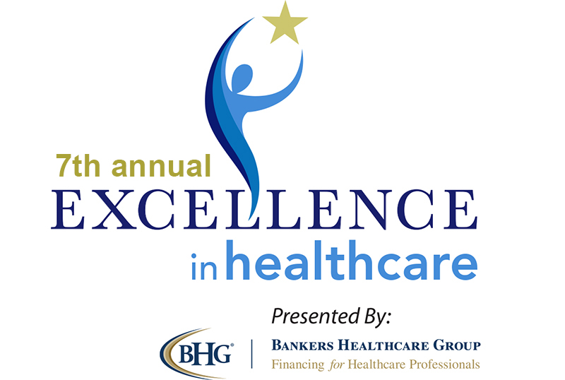 2018 Excellence in Healthcare Awards