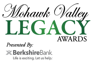 2018 Mohawk Valley Legacy Awards